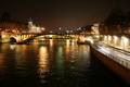 France - Seine River - france photo
