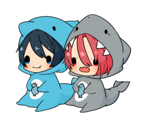 RinHaru