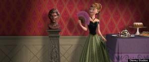 Anna-singing