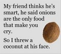 ~♠~♠~♠~Funny Quotes~♠~♠~♠~