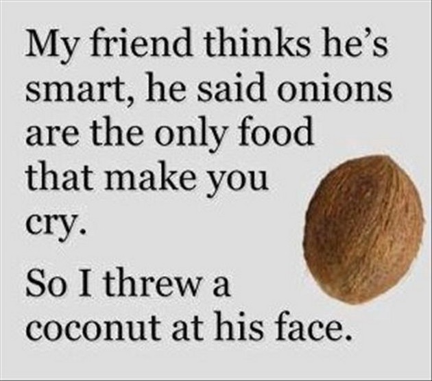 Funny Quotes Images ♤♤♤Funny Quotes♤♤♤ Wallpaper And Extraordinary Funny Quotes And Images