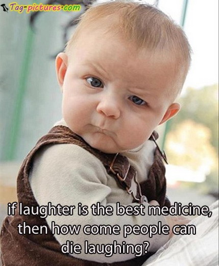 Funny Quotes images ~♠~♠~♠~Funny Quotes~♠~♠~♠~ wallpaper ... Funny Quotes For Kids