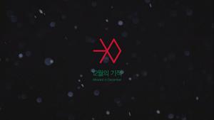 ♥ º ☆.¸¸.•´¯`♥ EXO ♥ º ☆.¸¸.•´¯`♥