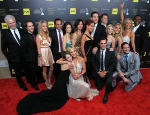 GH Emmy's 2012