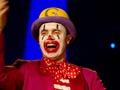 Circus tour take that tour 4 - gary-barlow photo