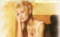 LORRIE MORGAN - gilligans-island photo