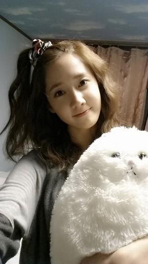 Yoona UFO Update