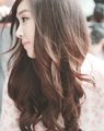 ♥ Tiffany~! ♥ - girls-generation-snsd photo