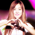 ♥ SNSD / Girls' Generation ♥ - girls-generation-snsd photo