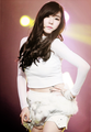 Tiffany I Got A Boy - girls-generation-snsd photo