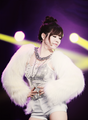 Sunny I Got A Boy - girls-generation-snsd photo