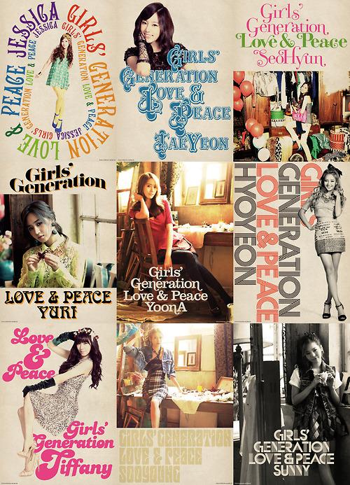 Girls-Generation-SNSD-image-girls-genera