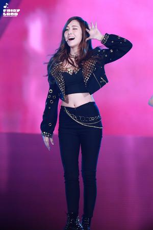 Gayo Daejun - Jessica