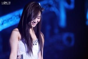 SM WEEK - Yuri