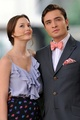 Chuck and Blair - gossip-girl photo