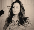 Blair Waldorf - gossip-girl photo