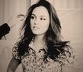 Blair Waldorf - gossip-girl photo