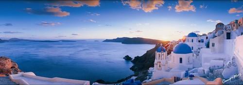 Greece wallpaper titled Beautiful Greece