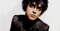 Billie Joe Armstrong - green-day photo