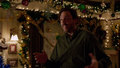Grimm 3.08 Twelve Days of Krampus - grimm photo