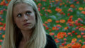 Adalind Schade Screencaps - grimm photo