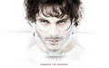 Will Graham - hannibal-tv-series wallpaper