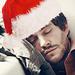 Hannibal - 크리스마스