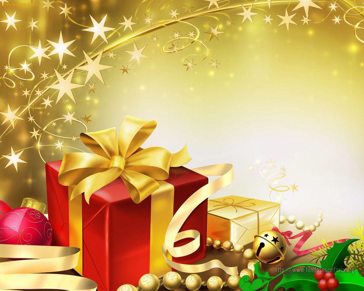 navidadporsiempre