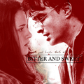 it_s_just_hurt_s_that_s_all - harry-potter-vs-twilight fan art