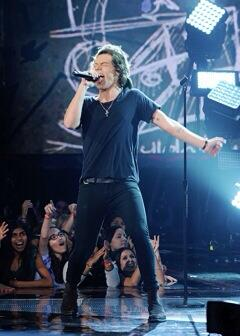 Harry Styles: X Factor USA Finale♥♥