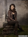 The Originals Season 1 Photoshoot