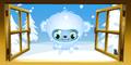 Freti Yeti Snowday