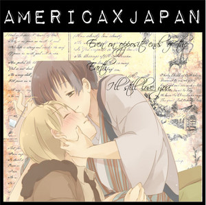 Ameripan ♥