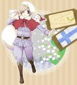 ~Fiinland~  - hetalia photo