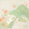 France~       - hetalia fan art
