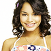 gabriella    - high-school-musical icon