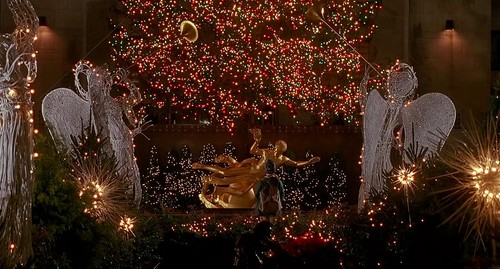Home Alone 2: Lost in New York images Home Alone: Lost in ...