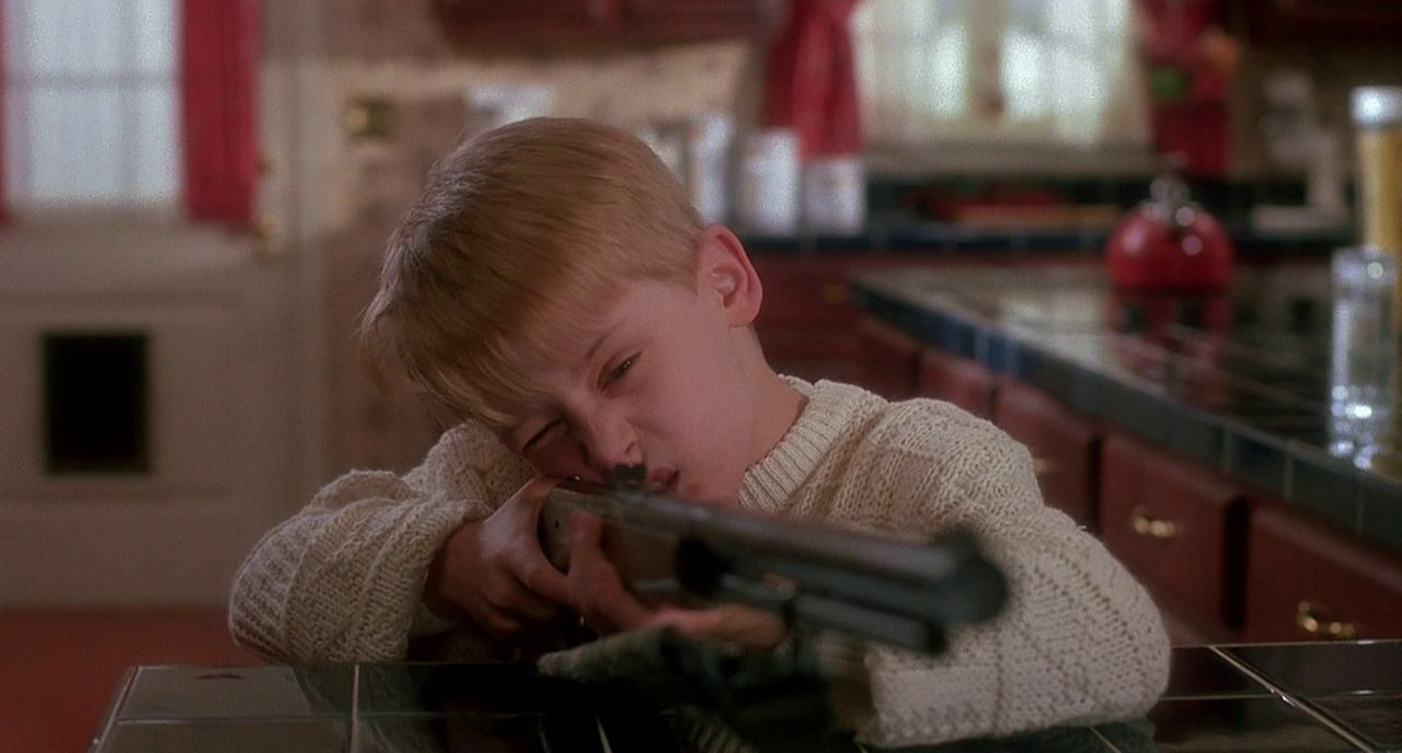 Home alone images kevin mccallister hd wallpaper and Hd home me