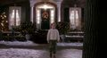 Kevin McCallister - home-alone photo
