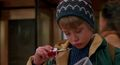 Home Alone: Lost in New York - home-alone photo