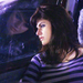 Alexandra Daddario in Texas Chainsaw 3D