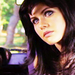 Alexandra Daddario in Texas Chainsaw 3D