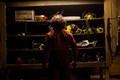 Texas Chainsaw 3D - horror-movies photo