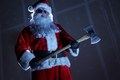 Silent Night - horror-movies photo