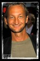 Amazing englund♥ - hottest-actors photo