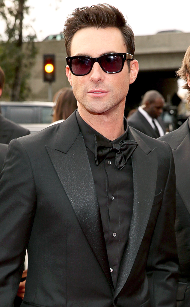 Hottest Male Singers images Adam Levine ♥♡♥♡♥♡ HD wallpaper and background photos