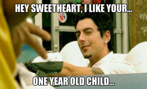 Ian Watkins wallpaper possibly with a sign titled Ian sweeheart