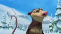 This isn´t exactly Miami. - ice-age-crash-and-eddie photo