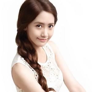 Yoona Beautiful ^^