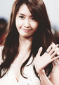 ♥ Im Yoona ♥ - im-yoona photo